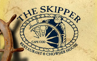 Skipper Restaurant - South Yarmouth, Cape Cod